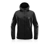 Haglofs L.I.M Proof Women's Jacket - AW18