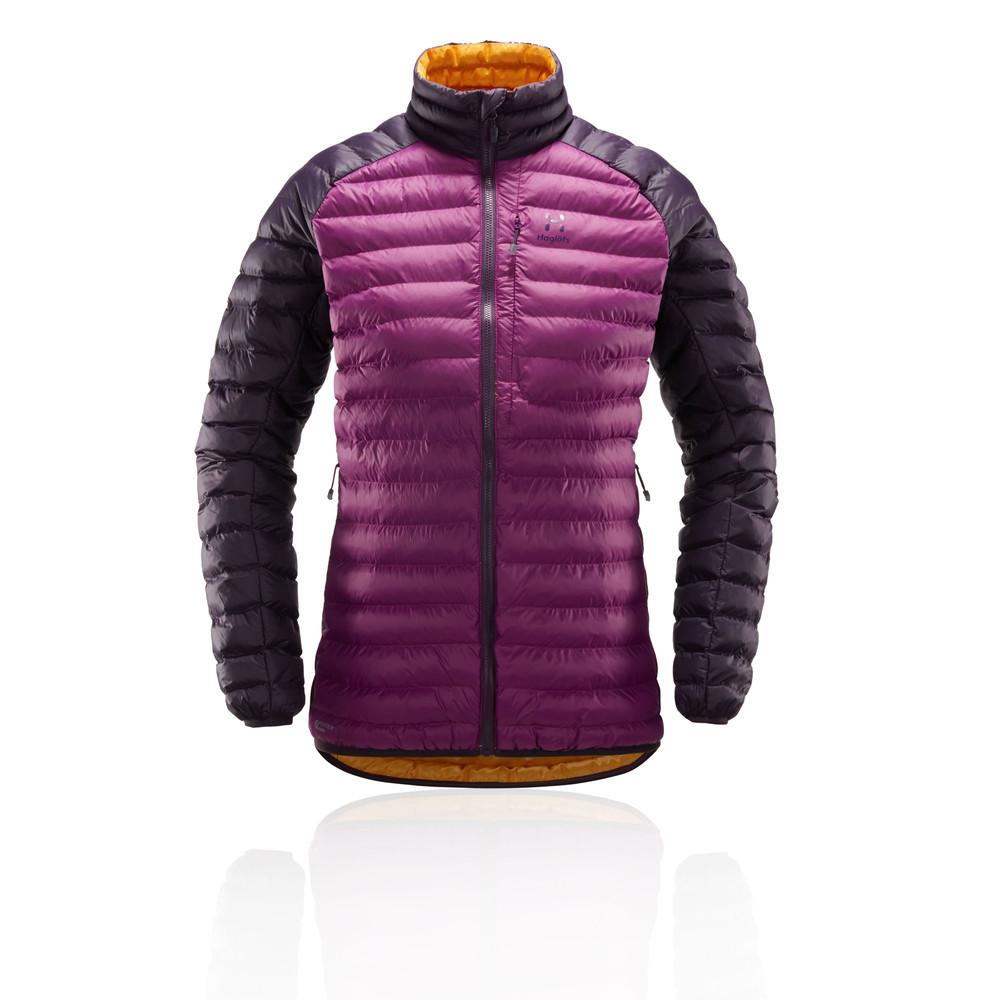 Haglofs Essens Mimic Women's Jacket