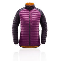 Haglofs Essens Mimic para mujer chaqueta - AW18