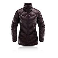 Haglofs L.I.M Essens para mujer chaqueta - AW18