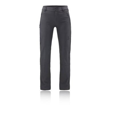 Haglofs Moran per donna pantaloni - AW19