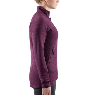 Haglofs Heron Women's Jacket