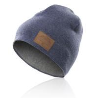 Haglofs Whooly bonnet - AW18