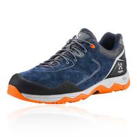 Haglofs Roc Claw zapatillas de trekking - AW18