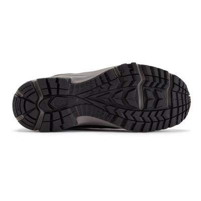 Haglofs Skuta Mid Proof Eco Women's Walking Shoes - AW19