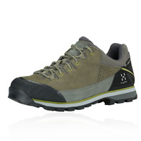 Haglofs Vertigo Proof Eco zapatillas de trekking - SS19