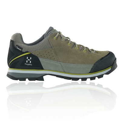 Haglofs Vertigo Proof Eco Walking Shoes - AW19