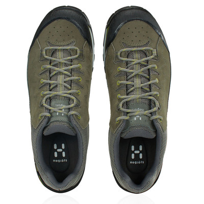 Haglofs Vertigo Proof Eco Walking Shoes - AW20