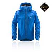 Haglofs L.I.M chaqueta - SS19
