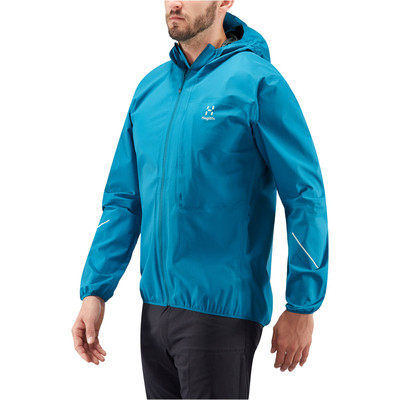 Haglofs L.I.M Proof Jacket - AW19