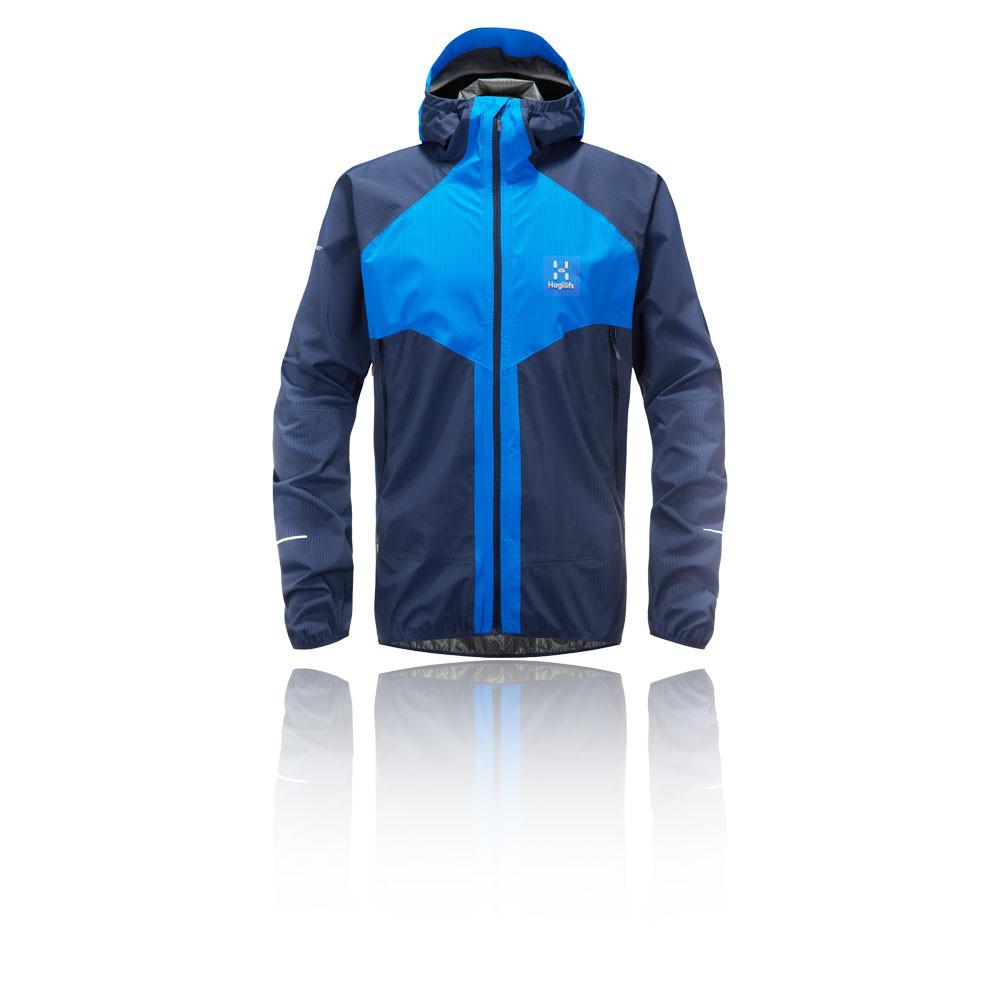Haglofs L.I.M Proof Multi giacca - AW19