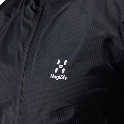 Haglofs L.I.M Proof Multi Jacket - AW19