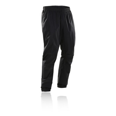 Haglofs L.I.M Proof Pants - AW19