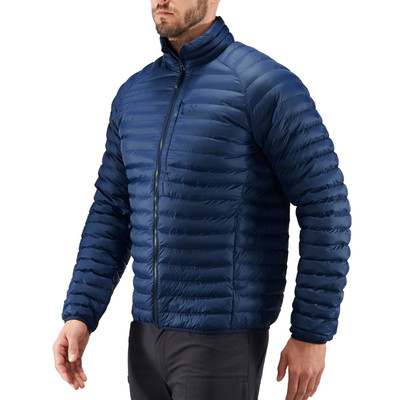 Haglofs Essens Mimic Jacket - AW19