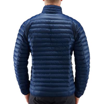 Haglofs Essens Mimic chaqueta - AW19