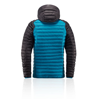 Haglofs Essens Mimic Hooded veste - AW19