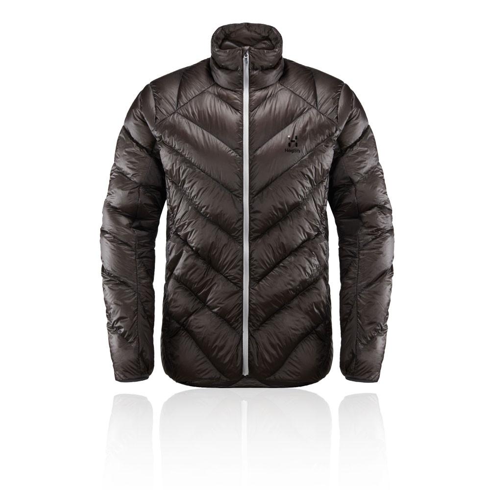 Haglofs L.I.M Essens Jacket - AW19