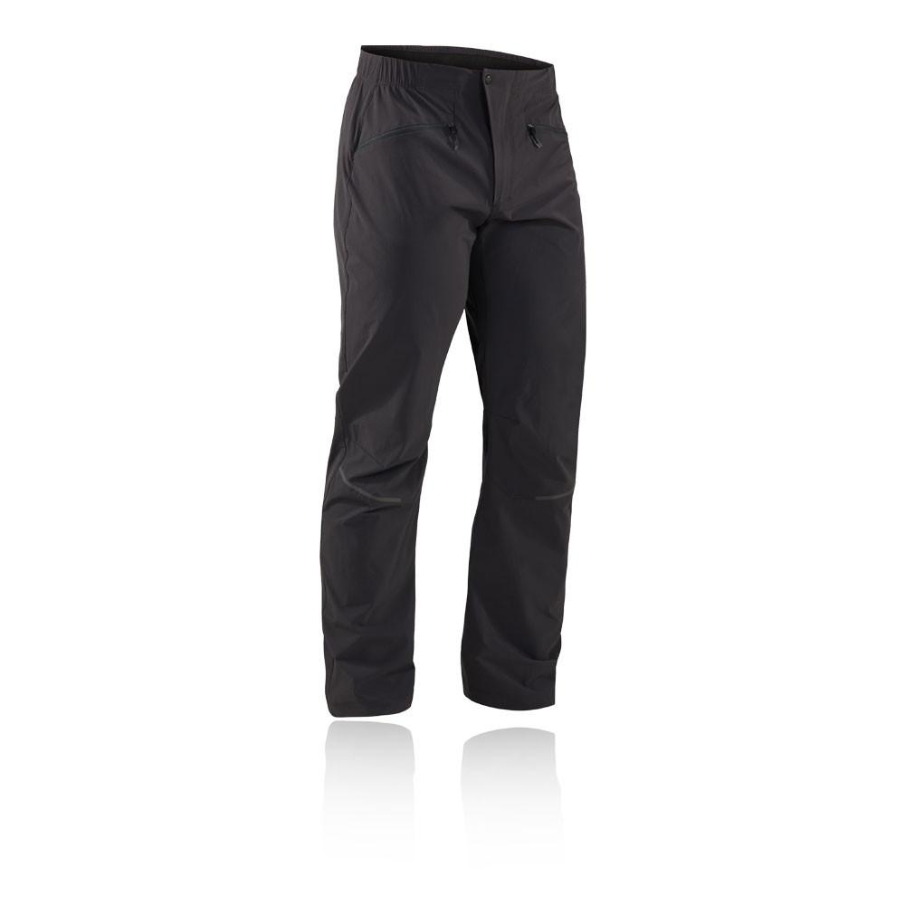 Haglofs L.I.M Chalk pantalones - SS19
