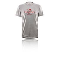 Haglofs Camp Tee - SS19