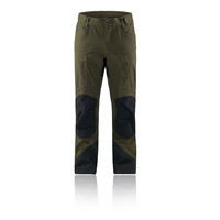 Haglofs Rugged Mountain pantalones - SS19