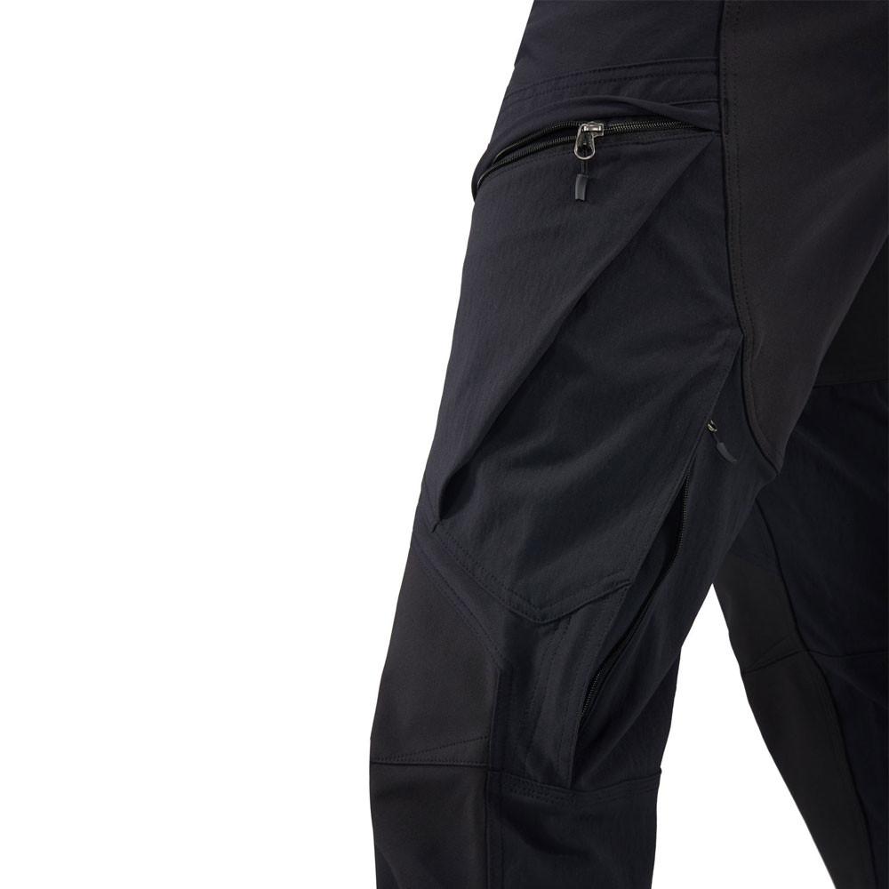 ... Haglofs Rugged Mountain Pants - SS19