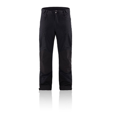 Haglofs Rugged Mountain Pants - SS19