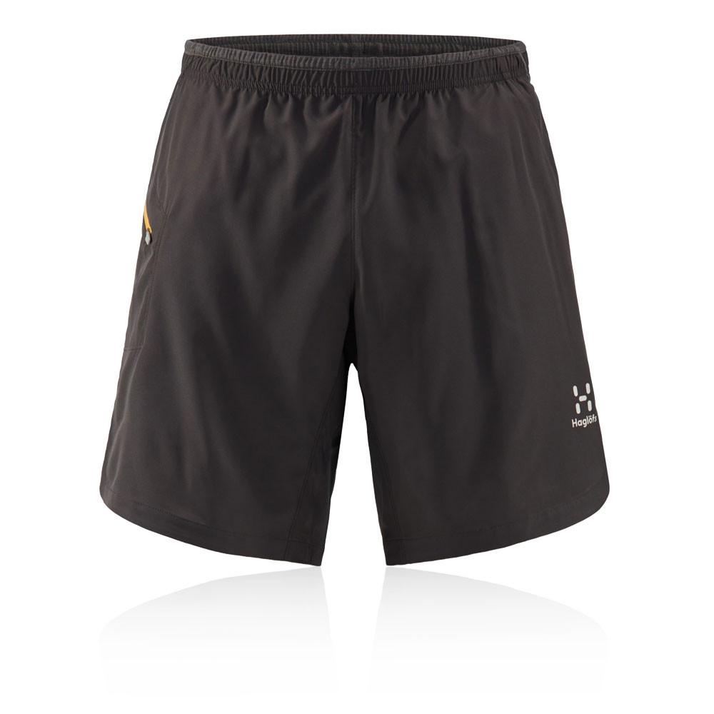 Haglofs L.I.M Tempo Shorts - AW19