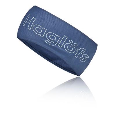 Haglofs Lite Headband - SS19