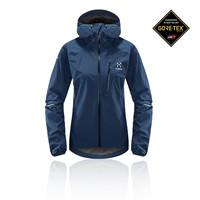 Haglofs L.I.M para mujer chaqueta - SS19