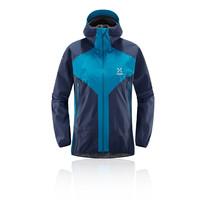 Haglofs L.I.M Proof Multi Women's Jacket - SS19