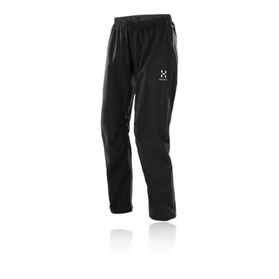 Haglofs L.I.M Proof Women's Pants - AW19