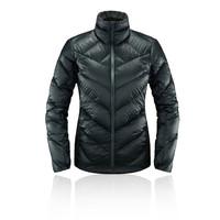 Haglofs L.I.M Essens para mujer chaqueta - SS19