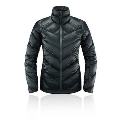 Haglofs L.I.M Essens para mujer chaqueta - AW19
