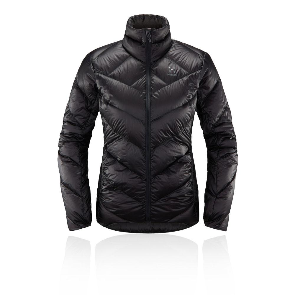 Haglofs L.I.M Essens Women's Jacket - AW19