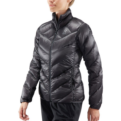 Haglofs L.I.M Essens Women's Jacket - AW19