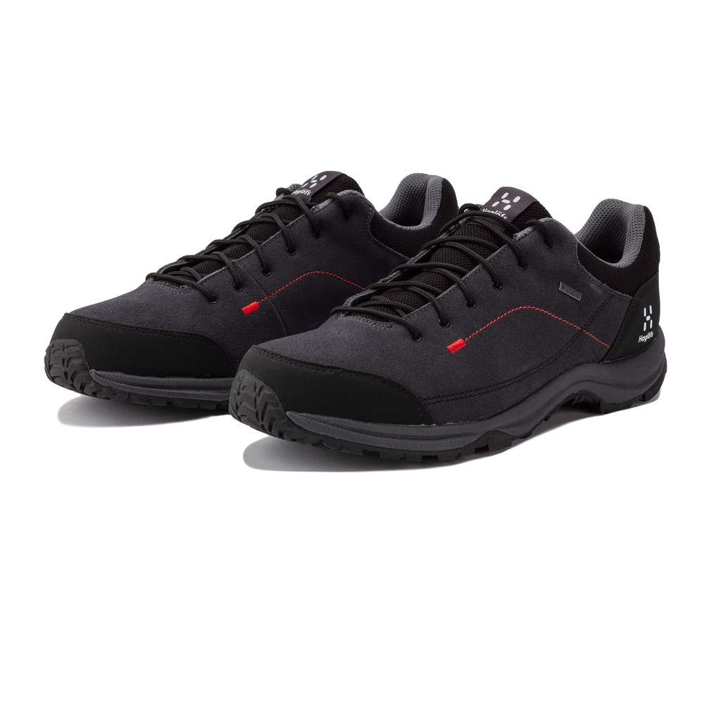 Haglofs Krusa GT Walking Shoes - SS20