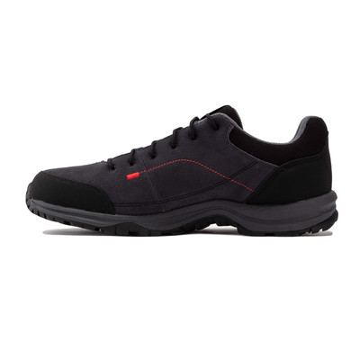 Haglofs Krusa GT Walking Shoes - AW19