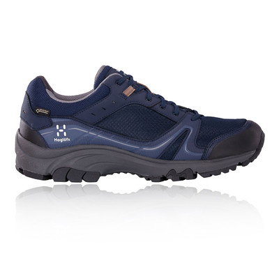 Haglofs Observe Extended GT Walking Shoes