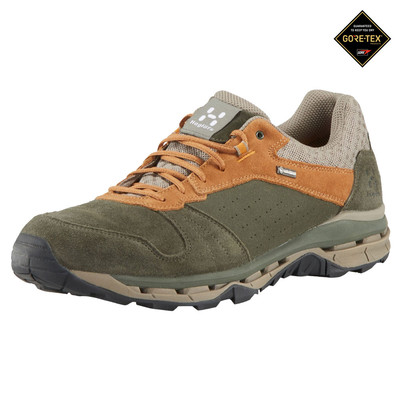 Haglofs Explore GT Surround Walking Shoes - SS19