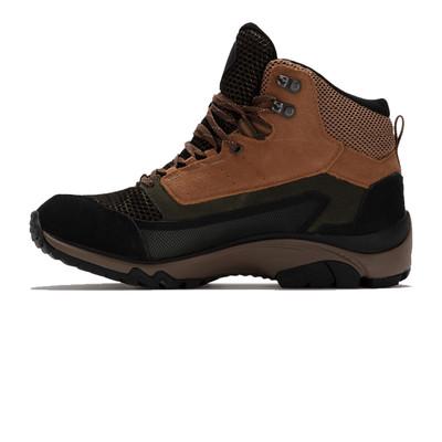 Haglofs Skuta Mid Proof Eco Walking Boots - AW19