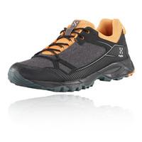 Haglofs Trail Fuse Walking Shoes - SS19