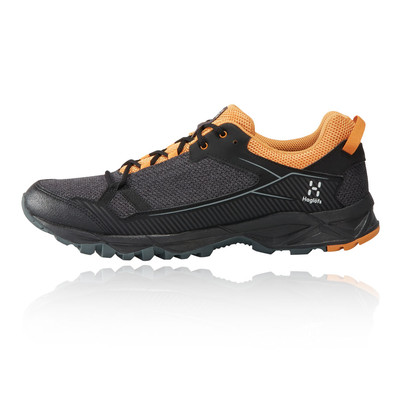 Haglofs Trail Fuse Trail Running Shoes - AW19