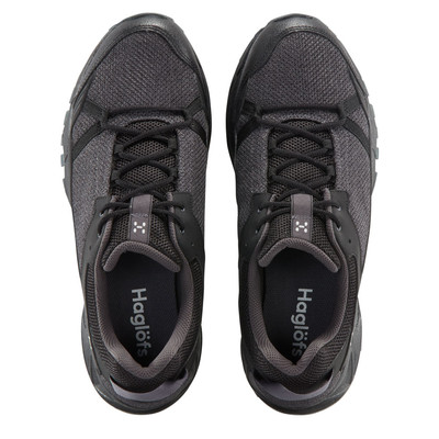 Haglofs Trail Fuse Walking Shoes - AW19