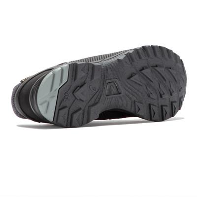 Haglofs Trail Fuse GORE-TEX Walking Shoes - SS20