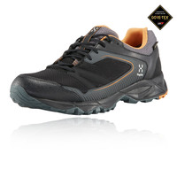 Haglofs Trail Fuse GT Walking Shoes - SS19