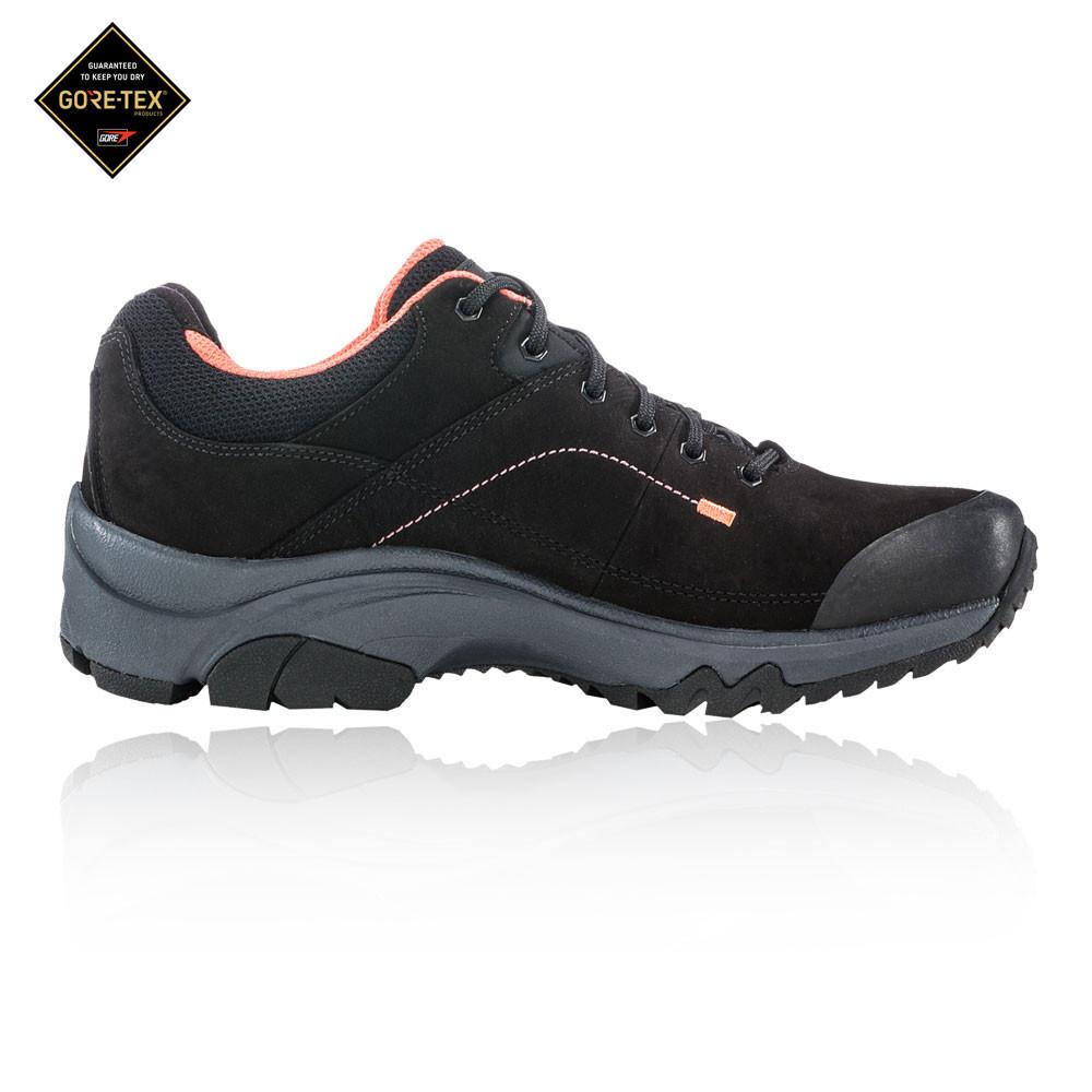 Haglofs Ridge GT Women's Walking Shoes - AW19