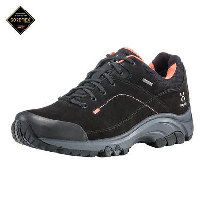 Haglofs Ridge GT Women's Walking Shoes - SS19
