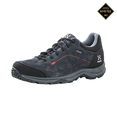 Haglofs Krusa GT Women's Walking Shoes - AW19