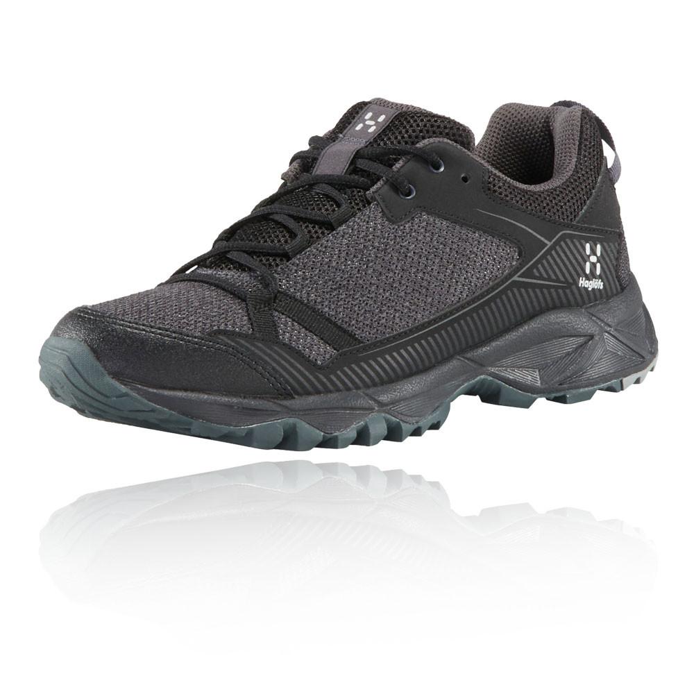 Haglofs trail Fuse per donna scarpe da passeggio