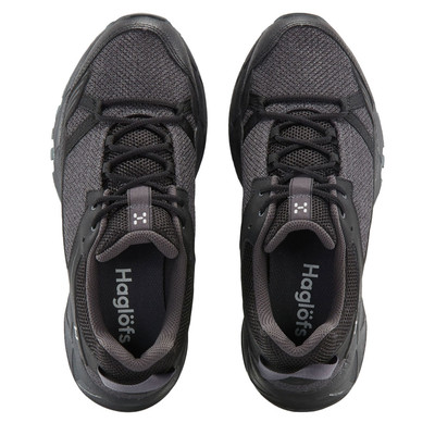 Haglofs Trail Fuse Women's Walking Shoes
